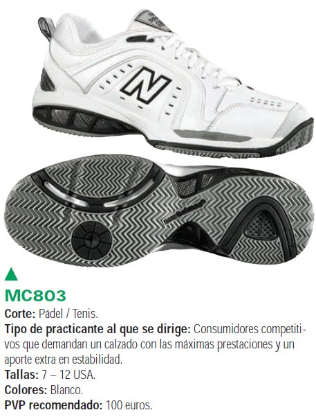 Zapatillas_de_padel_New_Balance_MC803