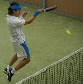 Andoni Bardasco