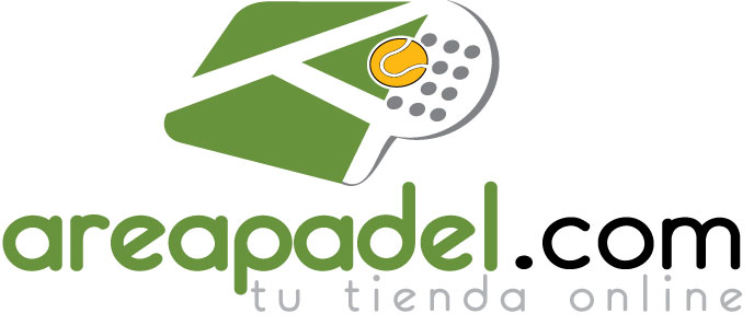 El Blog de Area Padel