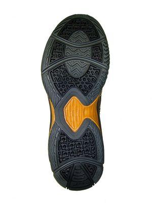 Zapatillas bambas de padel Asics Gel-Padel OC