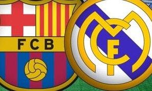 Desafío Padel Nacex Madrid-Barça 2014