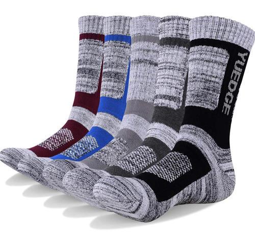 calcetines yuedge para ropa de invierno