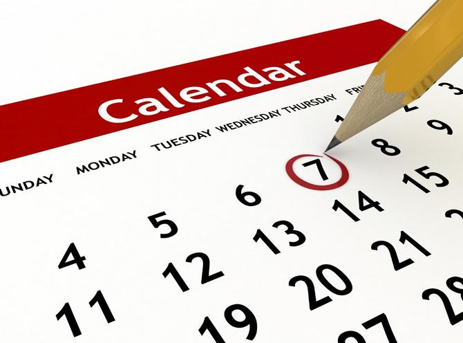 Calendario World Padel Tour el dia 9 de marzo
