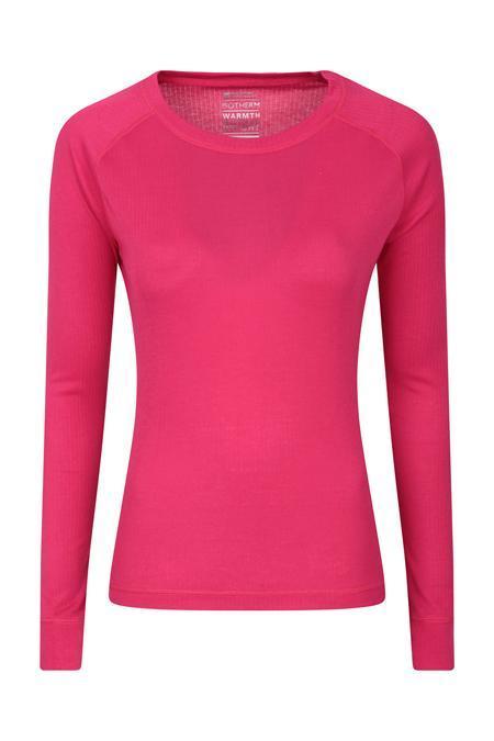 capa base de mujer rosa