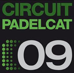 Circuito Padelcat