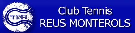 www.padelbarcelona.es: Club de tenis Reus Monterols