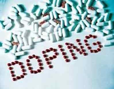 El padel y el doping por Javier Casadesus
