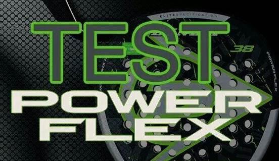 dunlop-padel-tecnologia-power-flex