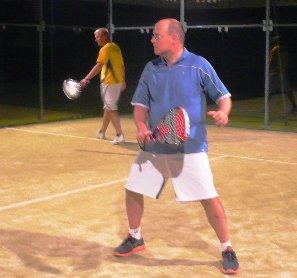 Fuente: http://www.nice-padel-tennis.com/
