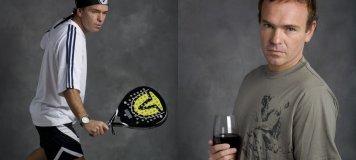Bodegas Marco Real es el nuevo patrocinador de Robert Gattiker