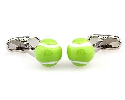 gemelos pelotas padel