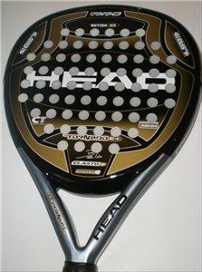 HEAD TORNADO E+ BELA-1.jpg