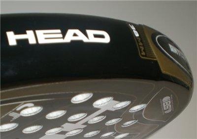 HEAD TORNADO E+ BELA-4