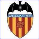 I Torneo de Padel de Veteranos Valencia CF