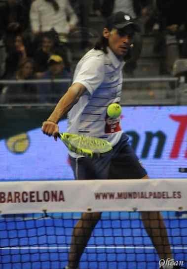 juani_mieres_final_mundial_padel_barceloan_2012