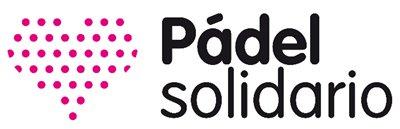 La Asociacion Padel para Todos y la subasta solidaria