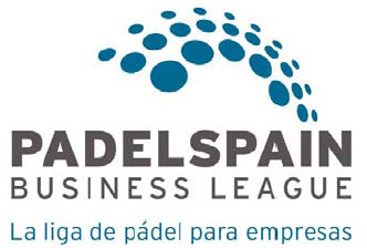 La padelspain business league también en Barcelona