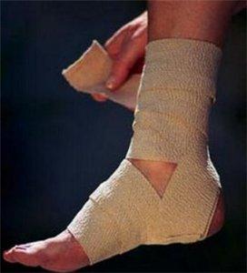 Las lesiones en el padel