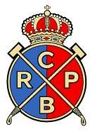 logo Real Club de Polo de Barcelona