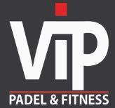 logo-VIP-PADEL-FITNESS