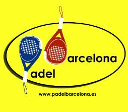 PadelBarcelona