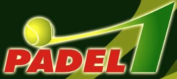 logo padel1