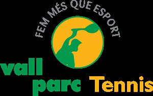 logo-vall-parc