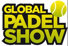 logo2_global_padel_show