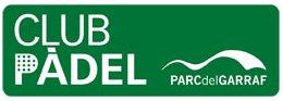 Pádel Parc del Garraf