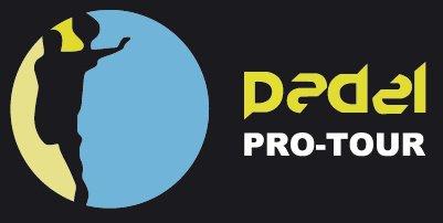 Padel Pro Tour