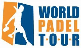 Torneos internacionales del World Padel Tour
