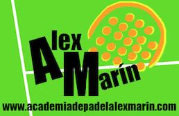 Academia Alex Marin
