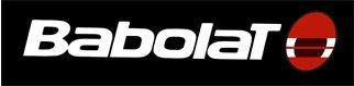 logo_babolat_padel