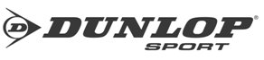 Dunlop elegida Pelota Oficial del Campeonato Europeo de Pádel 2015