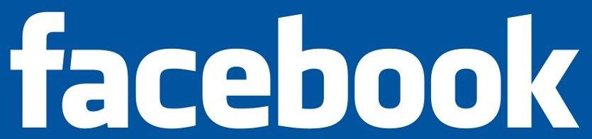 logo facebook padel