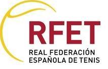 Barcelona tendra su ciudad del tenis en Barcelona con 10 pistas de padel