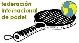 Los retos de la Federación Internacional de Pádel