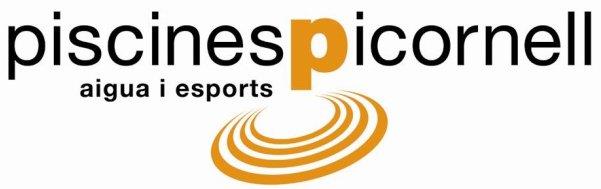 logo_padel_Piscines_Bernat_Picornell