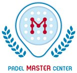 padel master center de Salamanca