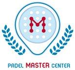 padel master center de Salamanca