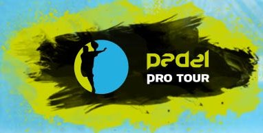 Padel Pro Tour 2010