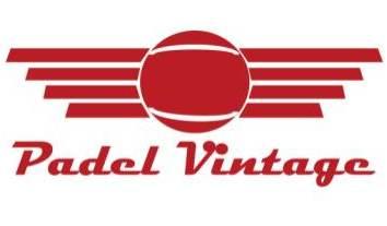 Padel Vintage