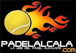 logo_padelalcala.jpg