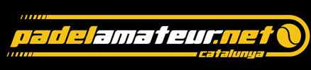 8a Etapa del Circuito Pádel Amateur 2012