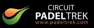 logo Padeltrek