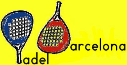 padelbarcelona.es