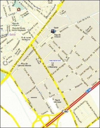 mapa2_padel_indoor_gava