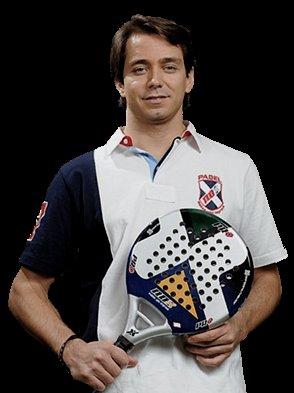 Marcello Jardim