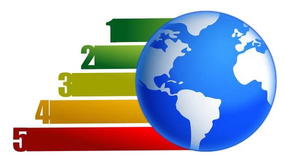 Nuevo cálculo del ranking World Padel Tour