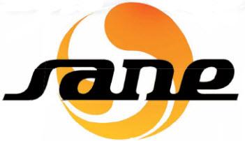 nuevo logo S.A.N.E